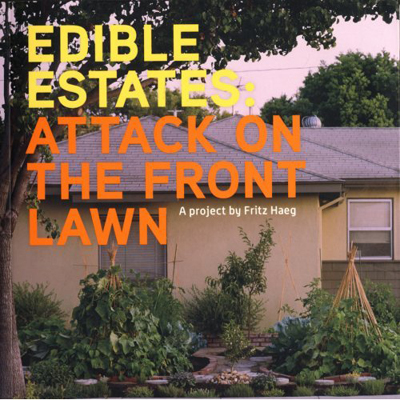 1_edible_estates
