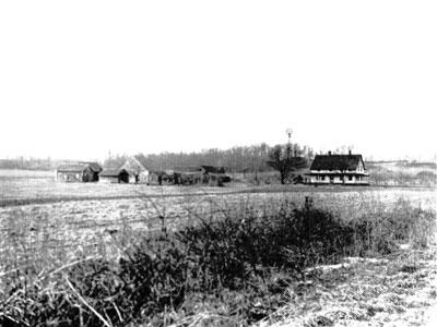 farm-1927