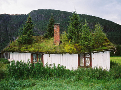 myfuturehouse1