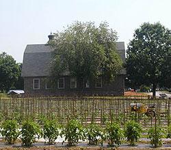 photo-barn-field
