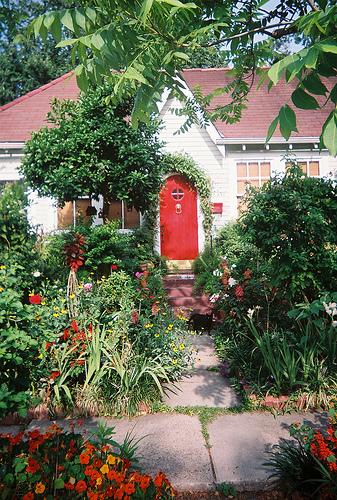 26 perfect history of landscape garden for Landscape design jobs new zealand