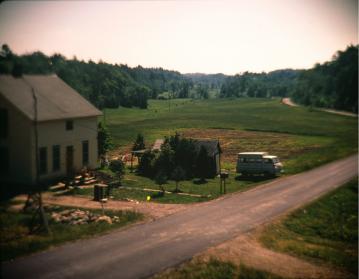farm-circa-1970