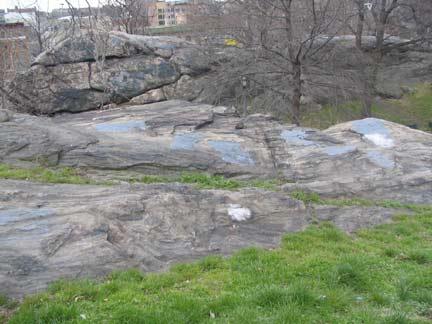 15.echo.park2 by Forgotten NY